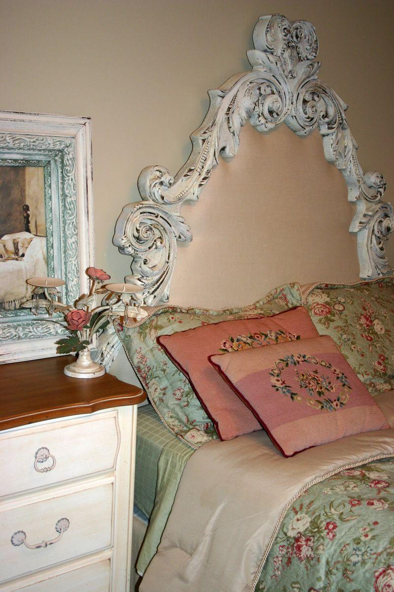 Guestroom makeover 044