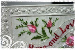 Pink saturday pics 019