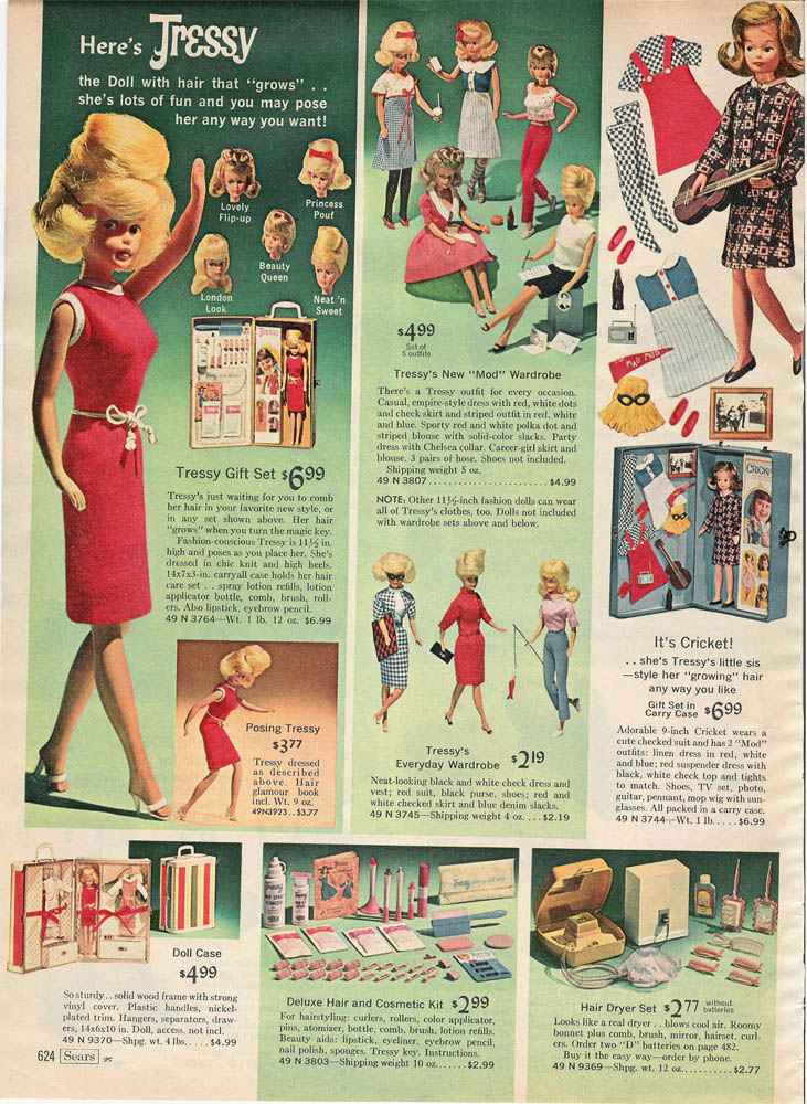 1966_SearsChristmas_Page624