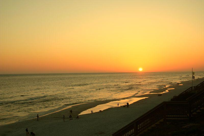 2010 apr6 sunset 001