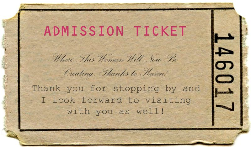 Copy of ticket-graphicsfairy002d