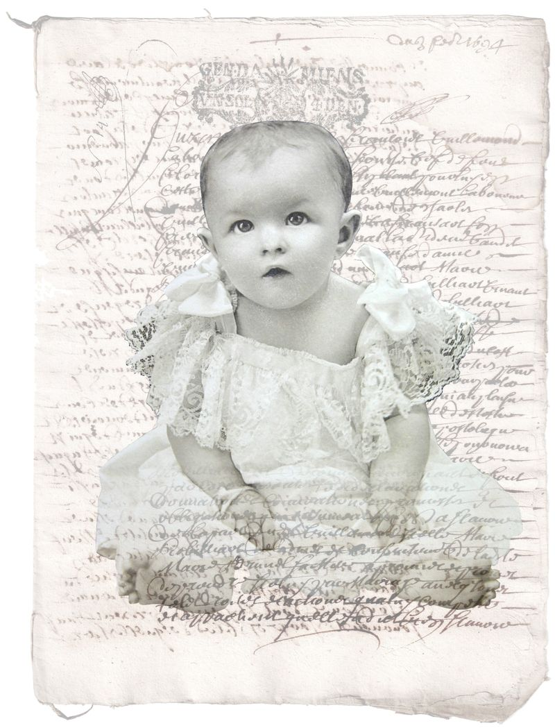 Copy of myartsdesire.typepad altered baby