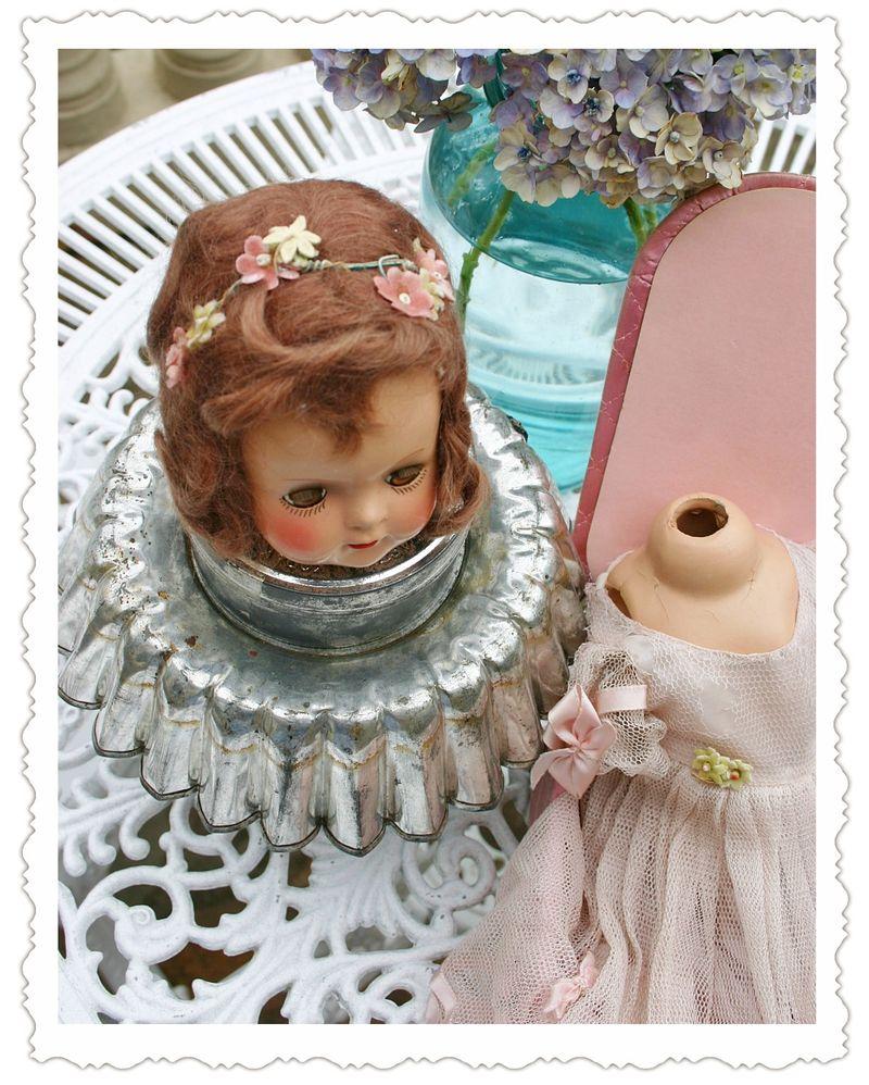 Myartsdesiretypepad vintage doll