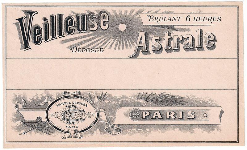 Myartsdesire.typepad paris label