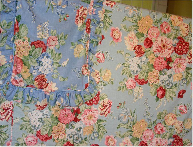 Bleached linens 008copy