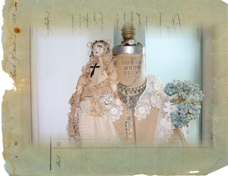 Final dress jpg