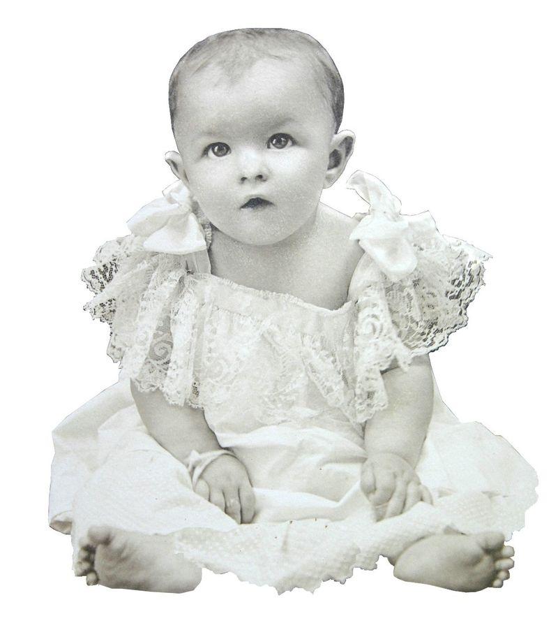 Copy of baby