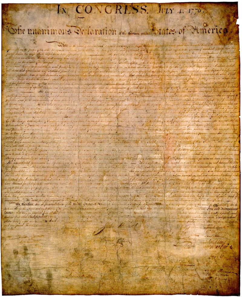 Declaration_big_enhancedwwwushistory.org