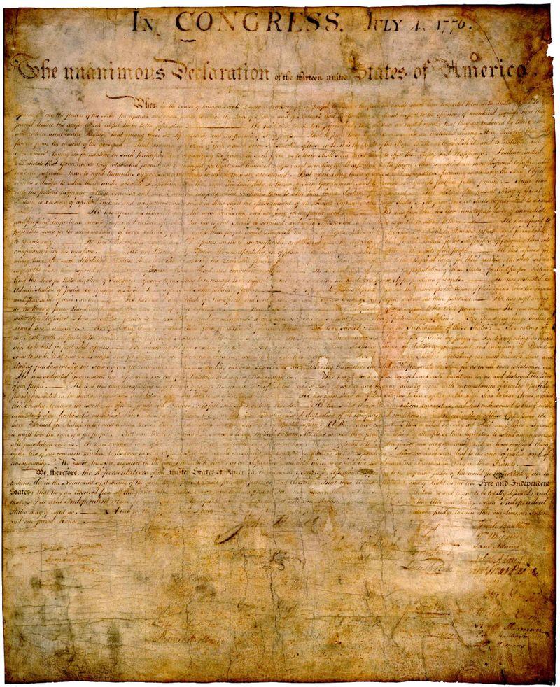 Declaration_big_enhancedwwwushistory.org