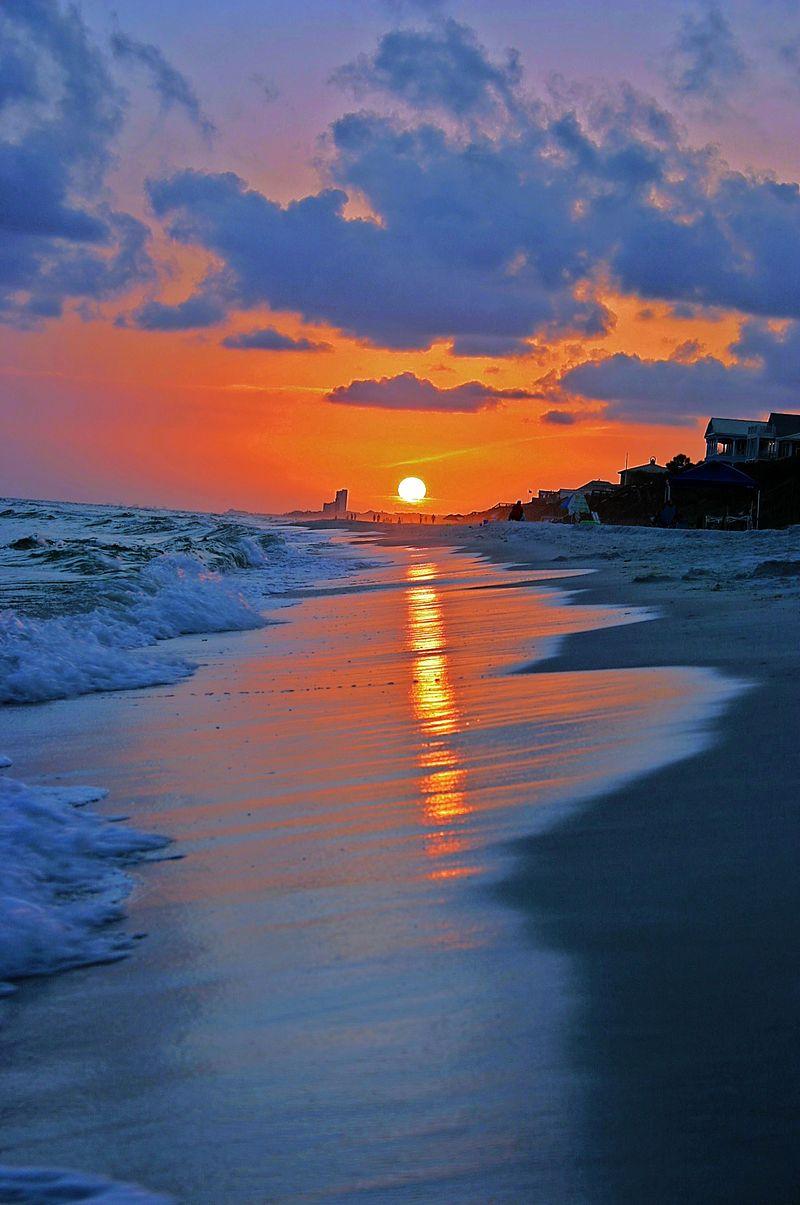 Sunset 040copy