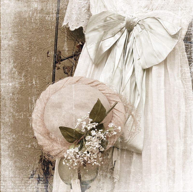 Copy of vintage dresses 033 copy