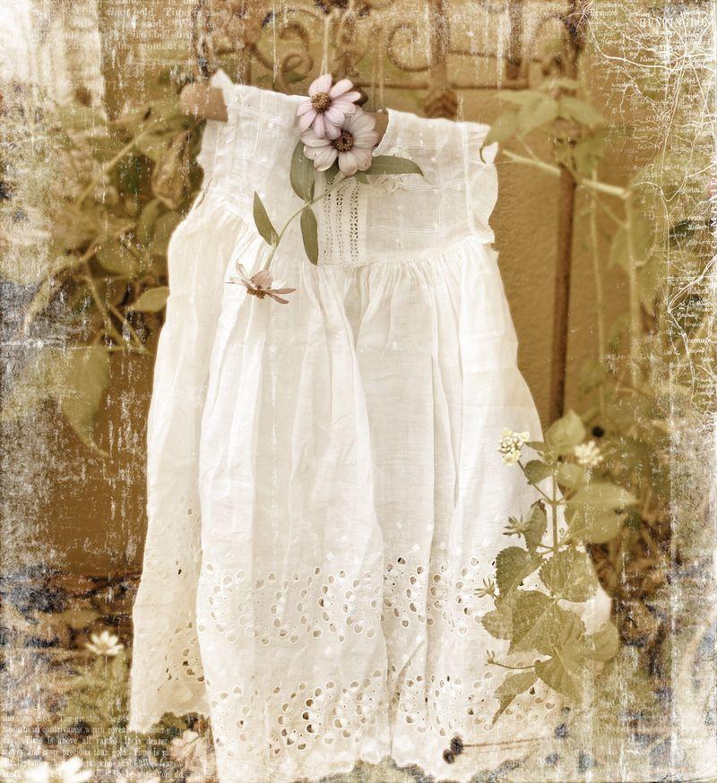 Vintage dresses 171 copy