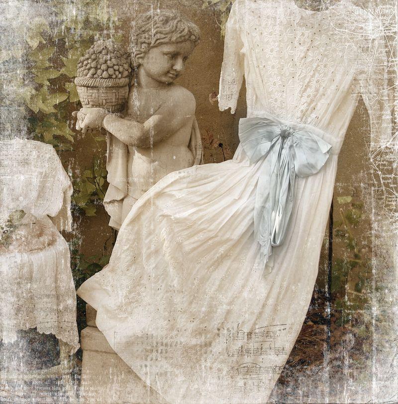 Copy of vintage dresses 119 copy