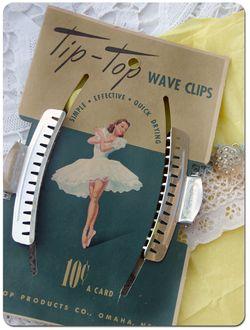 Copy-of-swap-033