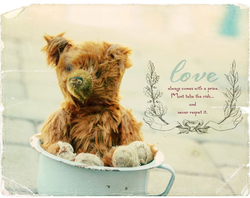 Love always websize