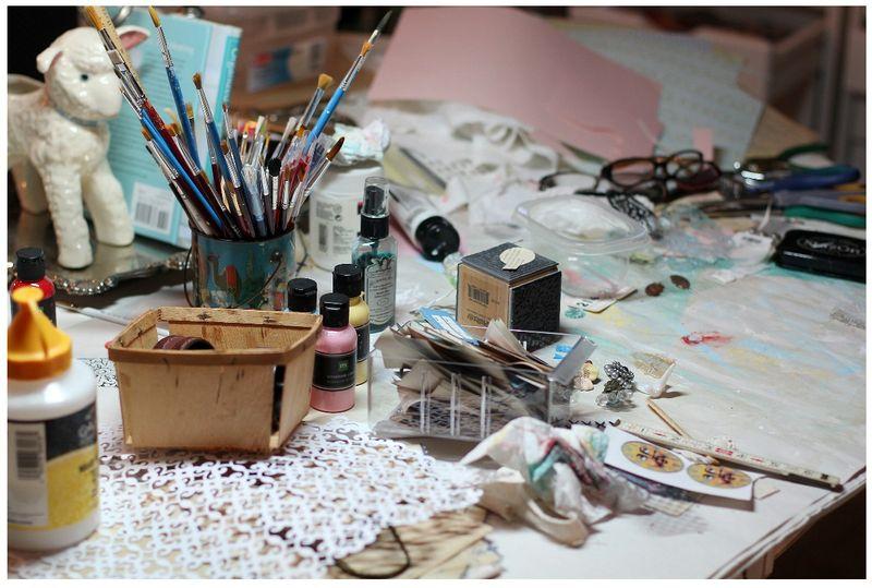 Paintinggoingon2
