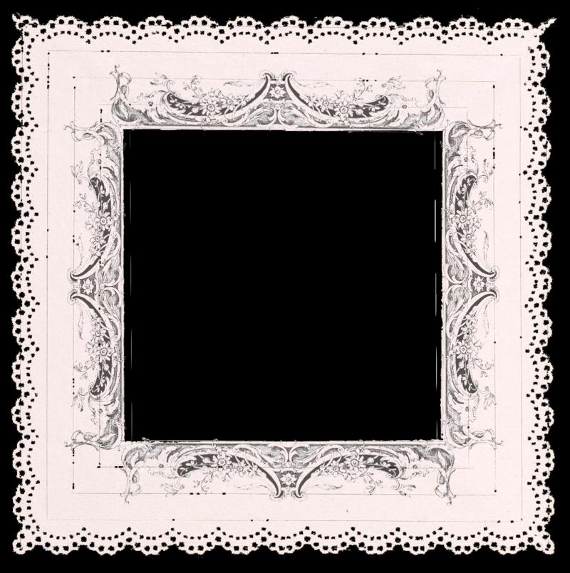 Myartsdesire frame pink
