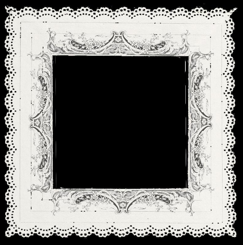 Myartsdesire frame