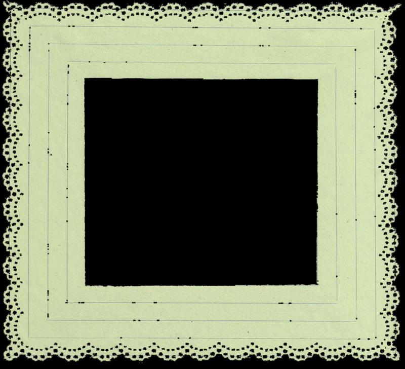 Myartsdesire greenhue