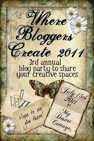 Where-Bloggers-Create-2011for-Post